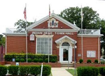 IH Town Hall.jpg