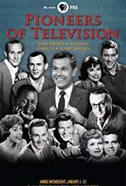 Pioneers of Television.jpg