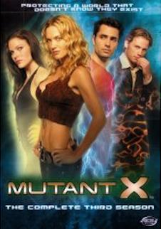 Mutant X.png