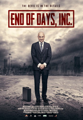 End of Days, Inc.jpg