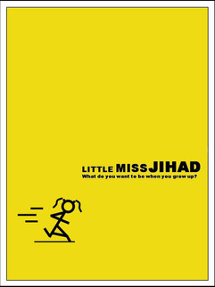 Little Miss Jihad.jpg