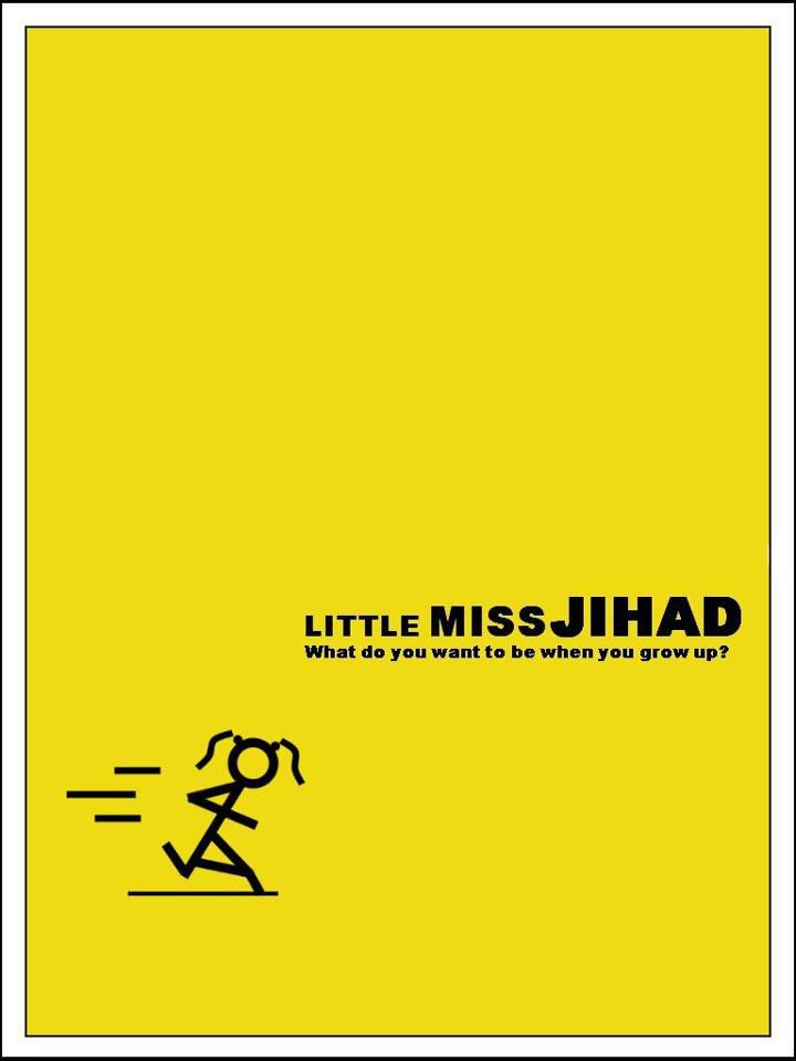 Little Miss Jihad.jpg