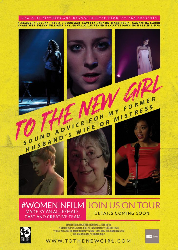 NEW-GIRL-Updated-Poster-scaled.jpg