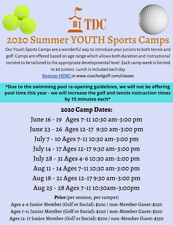 2020 Summer Sports Camps (5).png