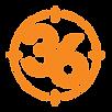 36 logo.png