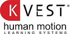 k-vest logo.png