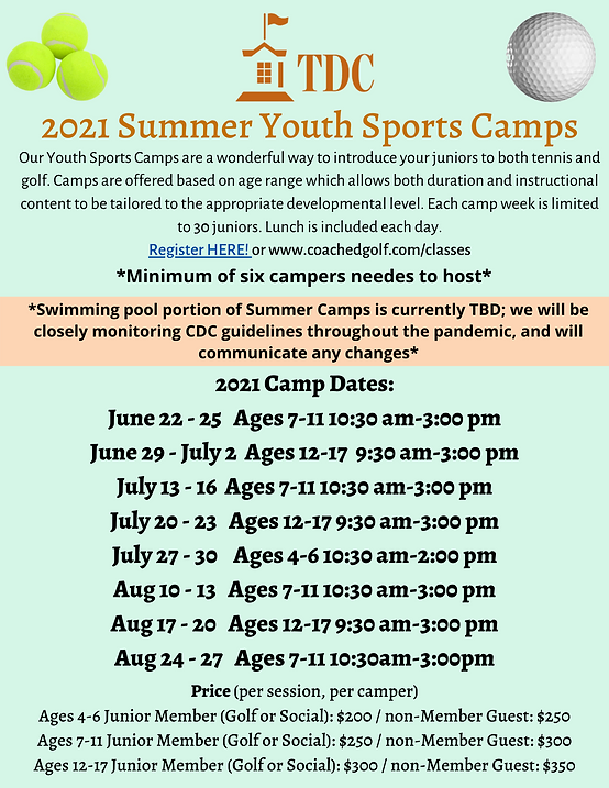 2021 Summer Sports Camps.png