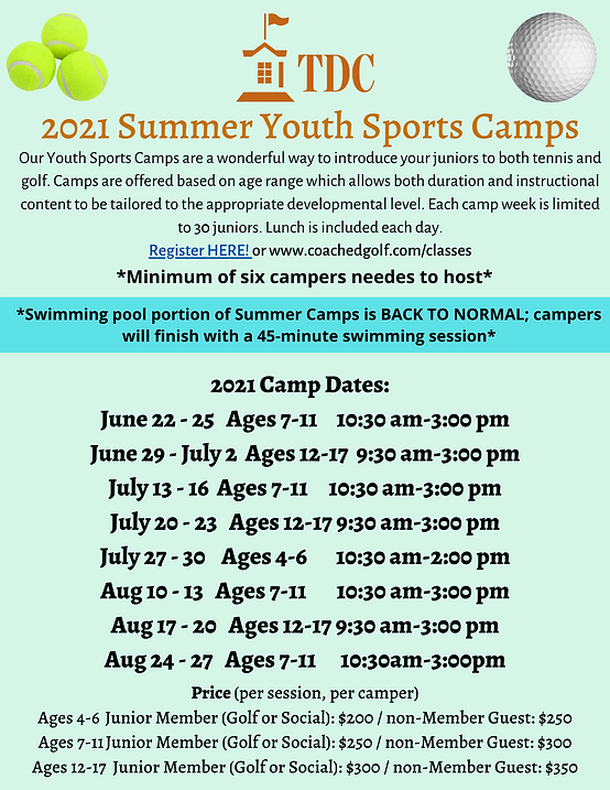 2021 Summer Sports Camps (2).png