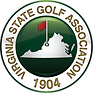 VSGA_Logo_Glossy (1).png