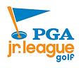 PGA Jr League Golf.png