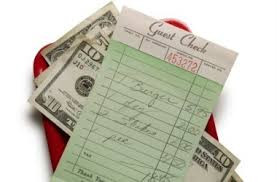 Tips on Tip Allocation - IRS Form 8027