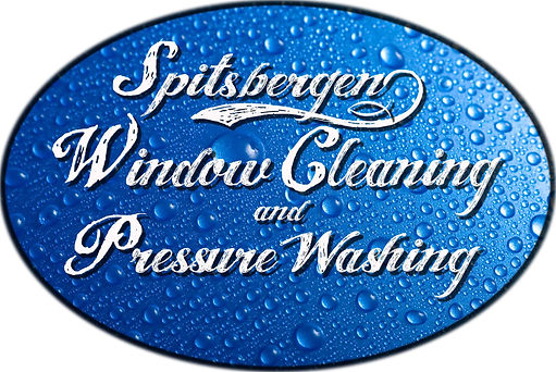 Memphis Window Cleaning Memphis Pressure Washing