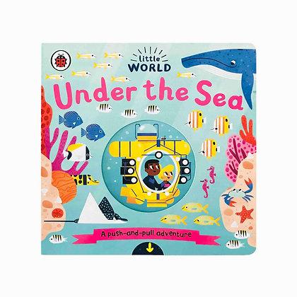 Little World: Under the Sea