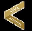 SWA Award Nominee.png
