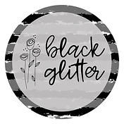 black glitter 2.png