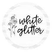 white glitter 2.png