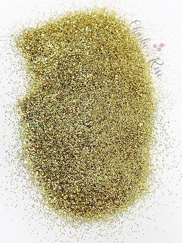 Gold Tansy