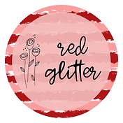 red glitter 2.png