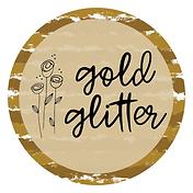 gold glitter 2.png