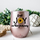 Thumbnail: find JOY in the journey decal download