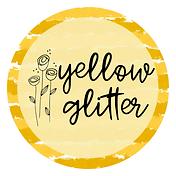 yellow glitter 2.png