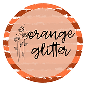 orange glitter 2.png