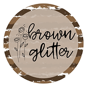 brown glitter 2.png