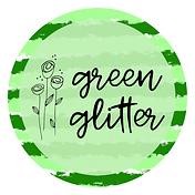 green glitter 2.png