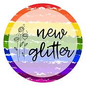 glitter header photos-3.png
