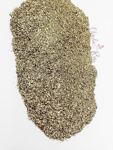 Basket of Gold