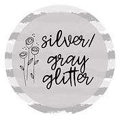 silver glitter 2.png