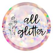 glitter header photos.png