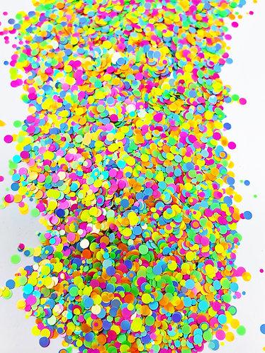 Confetti Lantana
