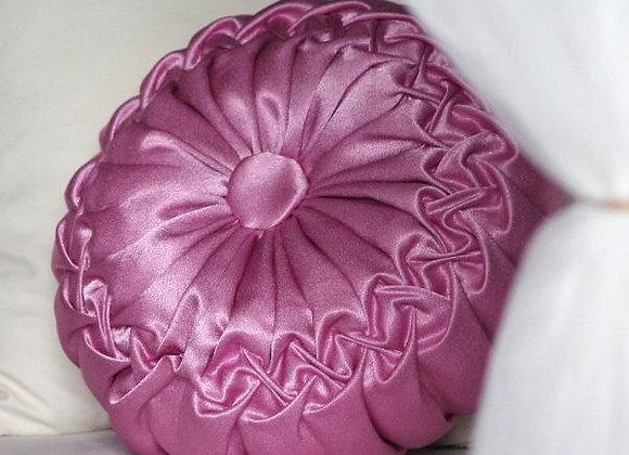 Декоративная подушка PIVOINE