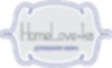 C__fakepath_logo_vk-compressor-compresso