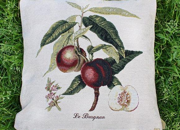 Декоративная наволочка LE BRUGNON