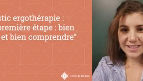 Interview Hélène CICHONSKI