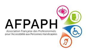 Domus Prévention, nouvel adhérent de l'AFPAPH