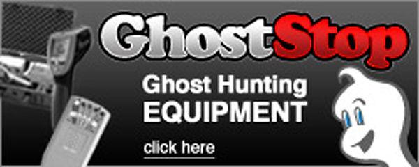 ghoststop1.jpg