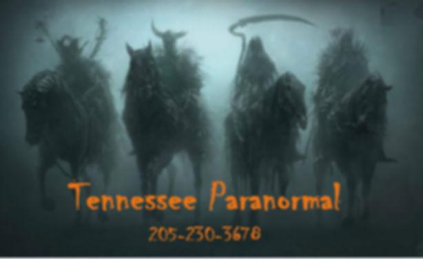TN Paranormal New.jpg