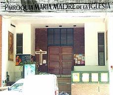 María_Madre_de_la_Iglesia.jpg