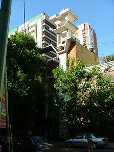 San Cayetano Belgrano.jpg