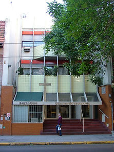 San_Martín_de_Porres.jpg