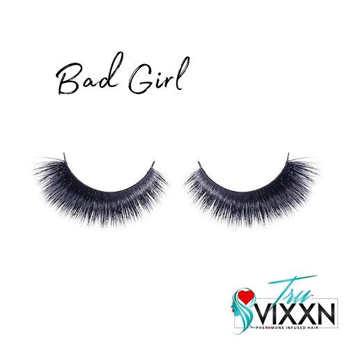 Tru Vixxn Bad Girl Mink Lashes