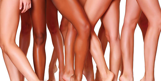 laser-hair-removal-dark-skin-types.jpg