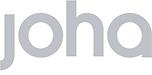 joha_mature_logo.png