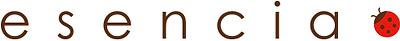 esencia_kids_logo.png