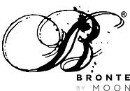 bronte_logo.png