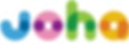 joha_kids_logo.png