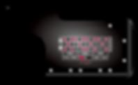 Starlight-PEC-Roulette-190103.png